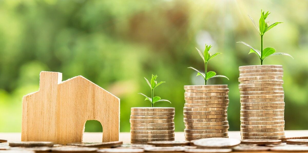 COVID-19: is it Chaos or Cash for Real Estate Investors?