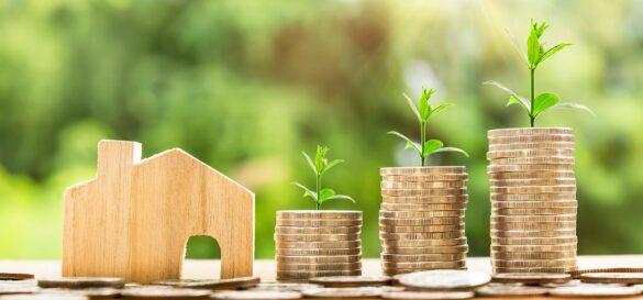 Real-estate-money-
