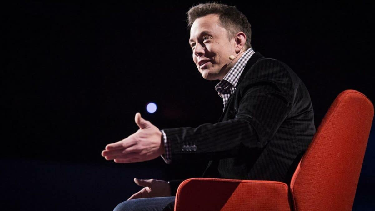 Elon Musk beats Bill Gates in wealth, but not in philanthropy