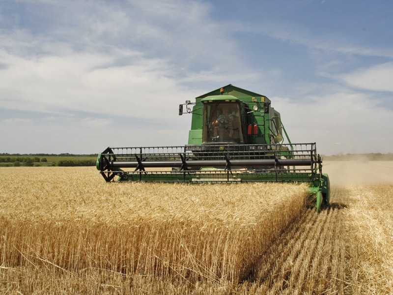 SC Dep. of Agriculture announces startup funding awardees