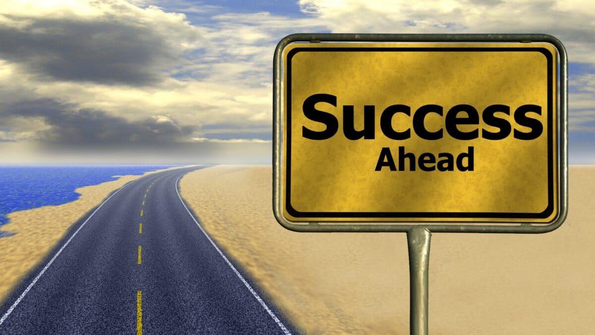 Keys for Startup Success in 2021